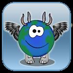 AniWorld kids animals fun game icon