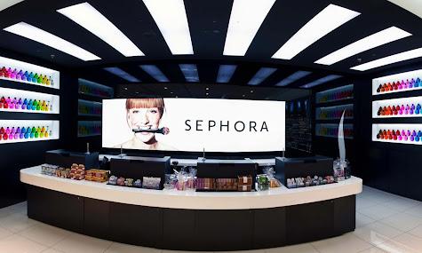 Sephora代購文章主圖一
