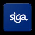 SigaUFMG icon