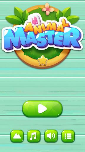 Animal Master android2mod screenshots 1