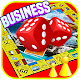 Download New Business Game Board, 2019 offline For PC Windows and Mac