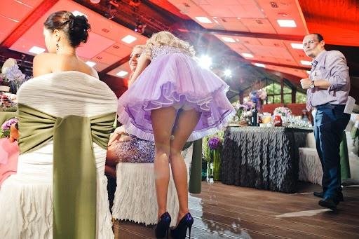 Wedding photographer Katya Romanova (katysya). Photo of 17.03.2015