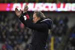 🎥 Vertrekt hij of vertrekt hij niet? Michel Preud'homme heeft gesproken