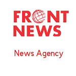FrontNews Icon