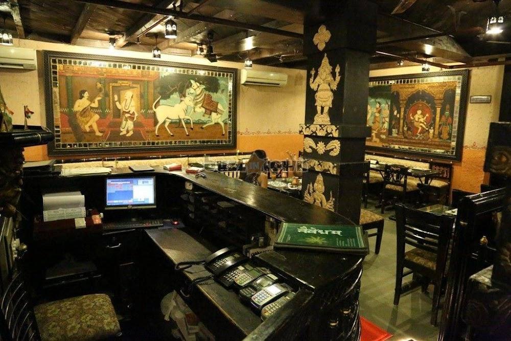 naivedyam-best-vegetarian-restaurants-in-delhi-ncr_image