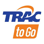 TRAC To Go – Rental Mobil & Bus