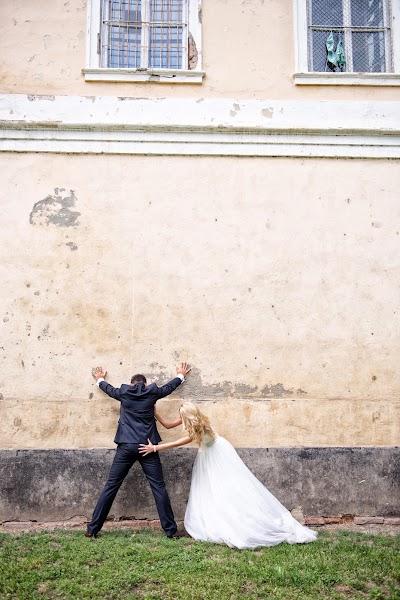 Wedding photographer Vlad Axente (vladaxente). Photo of 30.03.2016