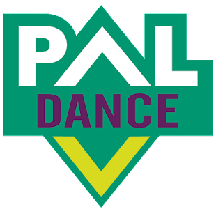 Pal Dance- screenshot thumbnail
