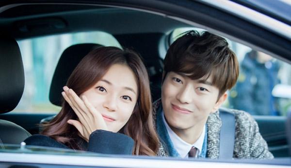 yoon-hyun-min-baek-jin-hee