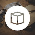 Questions In A Box icon