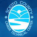 Scioto County Career Technical