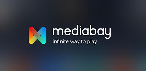 mediabay tv скачать для компьютера