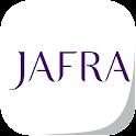 JAFRA México icon