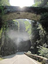 Photo: Brasa Schlucht - Lake Garda - Italy  #lagodigarda  #italy  #roads   http://www.gardafriends.com/gardameer-bezienswaardigheden/brasa-schlucht/