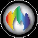 ThermAppPlus icon