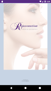 Rejuvenation Medical Aesthetic - náhled