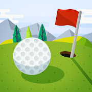 PRO Star GOLF MOD APK 1.8 (Free Purchases)