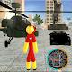 Iron Stickman Rope Hero Vegas Gangst Crime Mafia Download on Windows