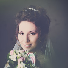 Wedding photographer Sergey Ivanov (Fotoview). Photo of 10.07.2013