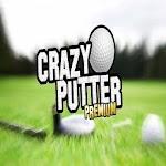 Crazy Putter Premium v1.0