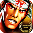 Samurai II: Vengeance THD icon