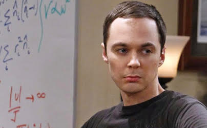 Big Bang Theory (84)