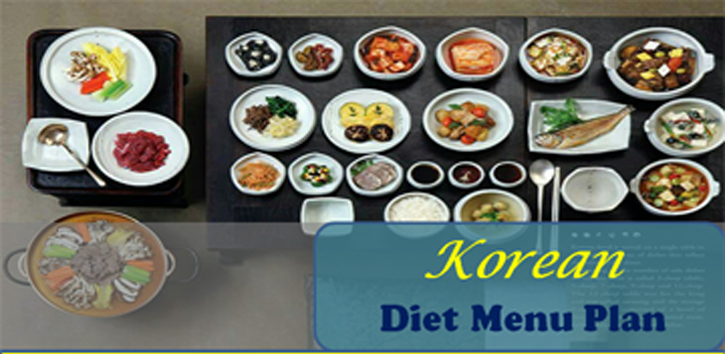 an analysis of the topic of the korea diet About diet essay volleyball in  everything travel to korea essay group opinion  sport malaysia to be a teenager essay starters needs analysis essay.