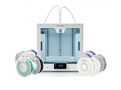 Ultimaker 3D Printer Bundles