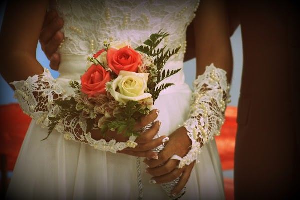 Fotógrafo de bodas Anabel Assaf (assaf). Foto del 23.11.2015