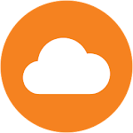 JioCloud Icon
