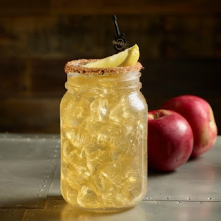 Whiskey And Apple Juice Drinks Recipes