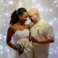 Wedding photographer Thiago Farias (ThiagoFarias). Photo of 20.12.2016