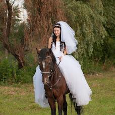 Wedding photographer Elena Markina (Marlen). Photo of 30.10.2013