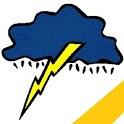 Storms Catcher Pro icon