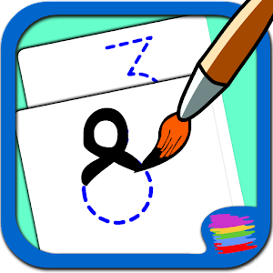 123 Learning Numbers toddlers for PC and MAC