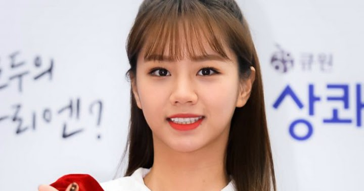 Hyeri Reportedly Making Drama Comeback For First Time In Nearly 2