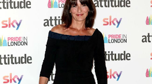 Davina McCall believes Big Brother needs a rest