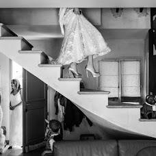 Wedding photographer William Lambelet (lambelet). Photo of 15.03.2016