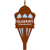 Gujarati Handicrafts