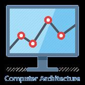 Learn Computer Architecture