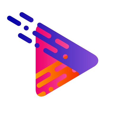 Baixar ライブ配信マシェライブ - ビデオ通話・ビデオ電話感覚で視聴できるライブ配信(Live配信)アプリ