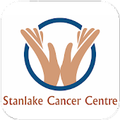 Stanlake Cancer Centre