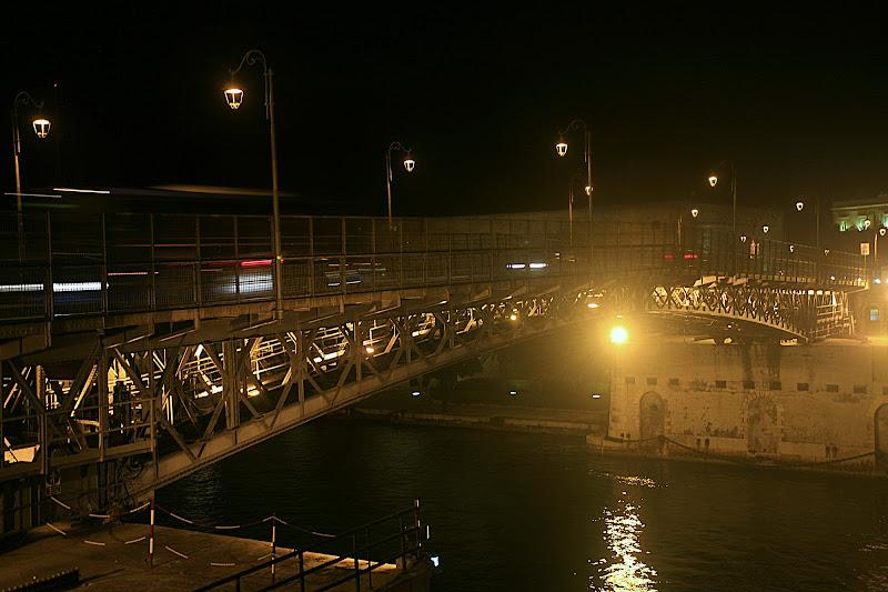 La notte è gialla di Vale DG90