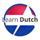 Learn Dutch Language - Dutch Phrases & Translator