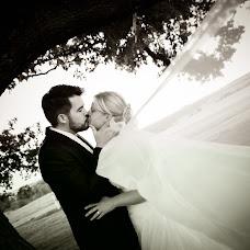 Wedding photographer Marc Bauer (MarcBauer). Photo of 30.01.2014