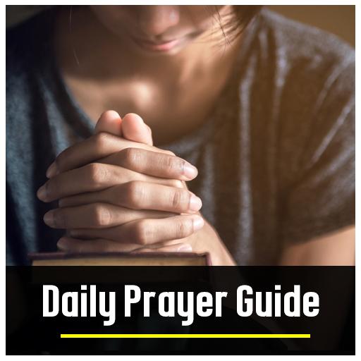 idézetek a rosszról Daily Prayer Guide – Alkalmazások a Google Playen