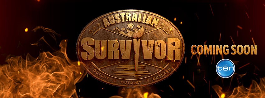 Australian Survivor (Season 3)