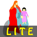 StoryBooks : Parables of Jesus icon