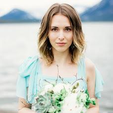 Wedding photographer Sergey Spiridonov (Diarigel). Photo of 03.11.2016