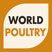 World Poultry